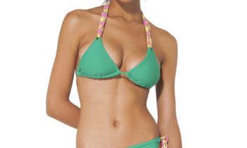 18 - Nguyên Tắc Chọn Bikini Tự Tin Diện Hợp Dáng Người