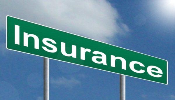 Insurance_bao_hiem