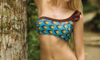 12 - Chọn Bikini Cho Các Cô Nàng Có Ngực Nhỏ