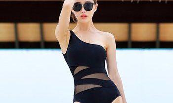 13 - Chọn Bikini Cho Các Cô Nàng Có Ngực Nhỏ