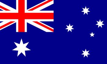 6 - Nước Úc thuộc châu nào và Australia hay Úc Đại Lợi là gì?