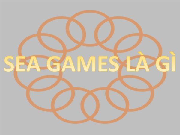 2 - Sea Games là giải thể thao gì, tổ chức ở đâu và tại sao ít được quan tâm?