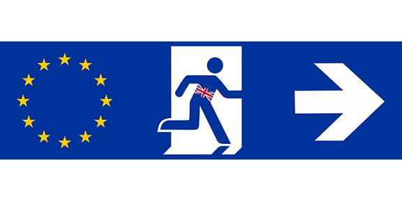2 - Tìm hiểu EU - European Union là tổ chức gì và những điều thú vị?