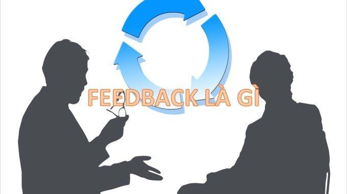 Feedback là gì trên Facebook và cách dùng như thế nào?