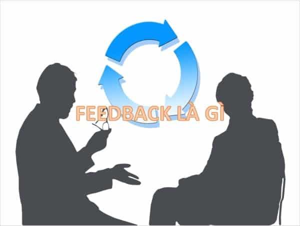 2 - Feedback là gì trên Facebook và cách dùng như thế nào?