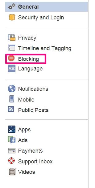 7 - EverWing là gì và Hướng dẫn cách chặn trong chat của Facebook?