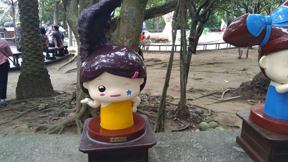 2 - Taiwan Đài Loan là nước gì và tại sao nên du lịch tới đây?