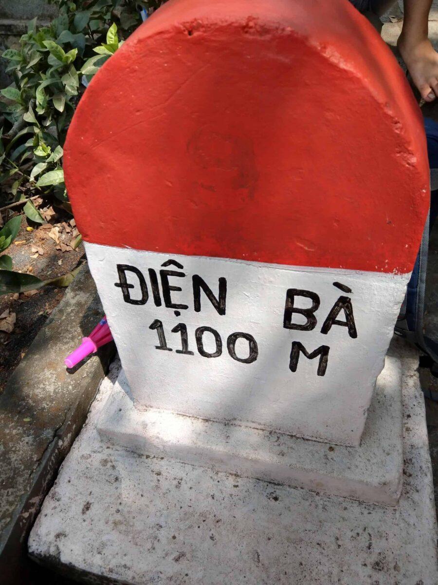 3 - Kinh nghiệm, lựa chọn đường đi từ TPHCM đến chùa Bà Tây Ninh
