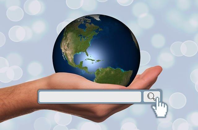 4 - Phản hồi trực tiếp với đánh giá người dùng trên Google Map