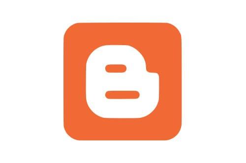 Tìm hiểu Blogspot là gì và dùng để làm gì?