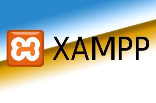 Tìm hiểu XAMPP là gì và dùng để làm gì?