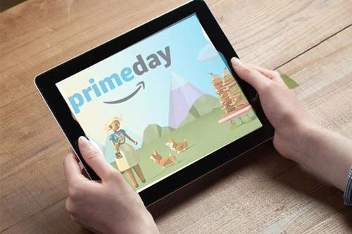 Amazon Prime là gì - Amazon Prime day là ngày gì khi nào diễn ra?