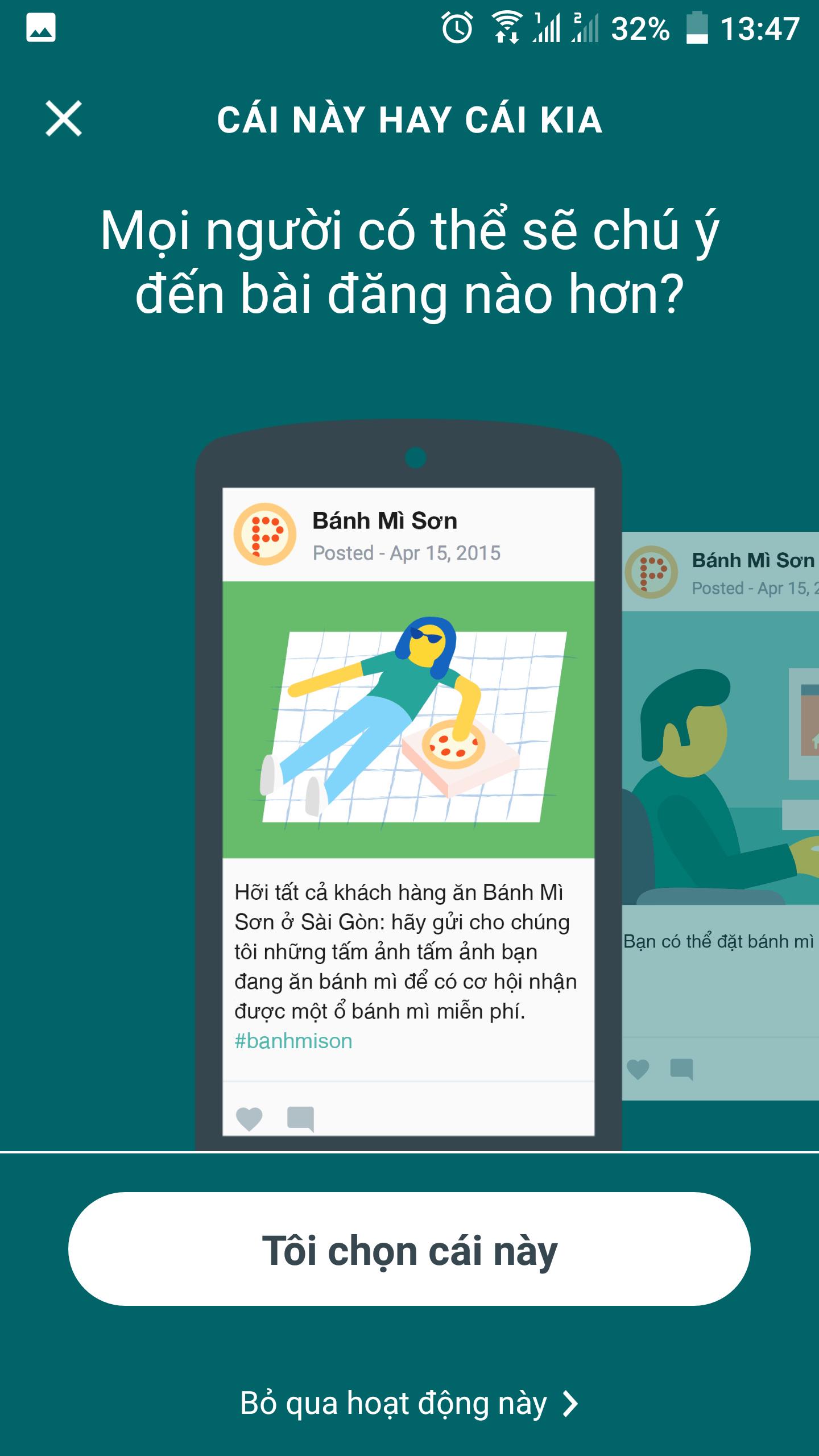 13 - Tìm hiểu Google Primer là gì và dùng để làm gì?