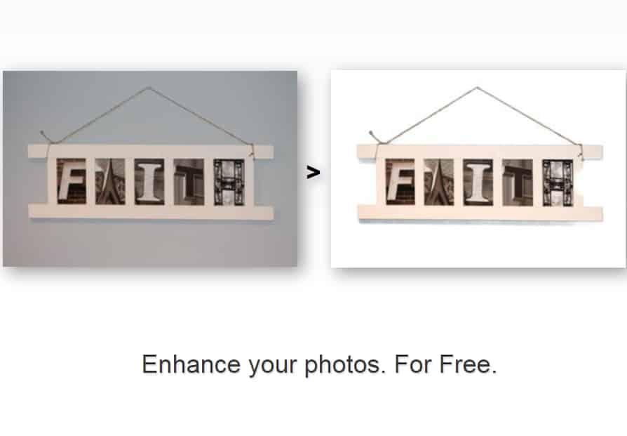 7 - Tách nền của hình không cần photoshop bằng 5 cách đơn giản