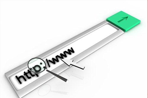 Tìm hiểu Url là gì và Cách tối ưu Url trong Seo