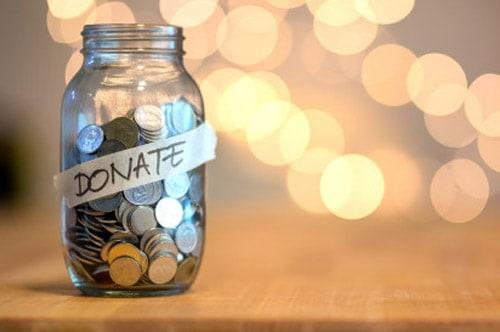 Tìm hiểu Donate nghĩa là gì và Donate để làm gì?