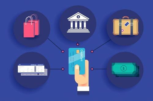 Những lợi ích, ưu nhược điểm của thẻ thanh toán quốc tế