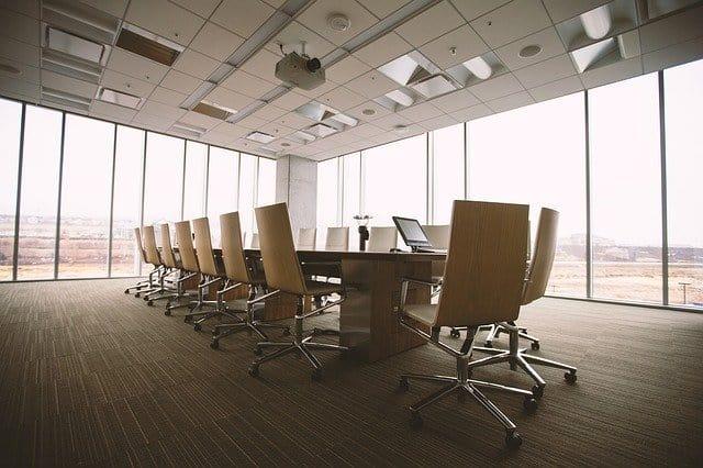 1 - 5 nguyên tắc để duy trì một cuộc họp ảo