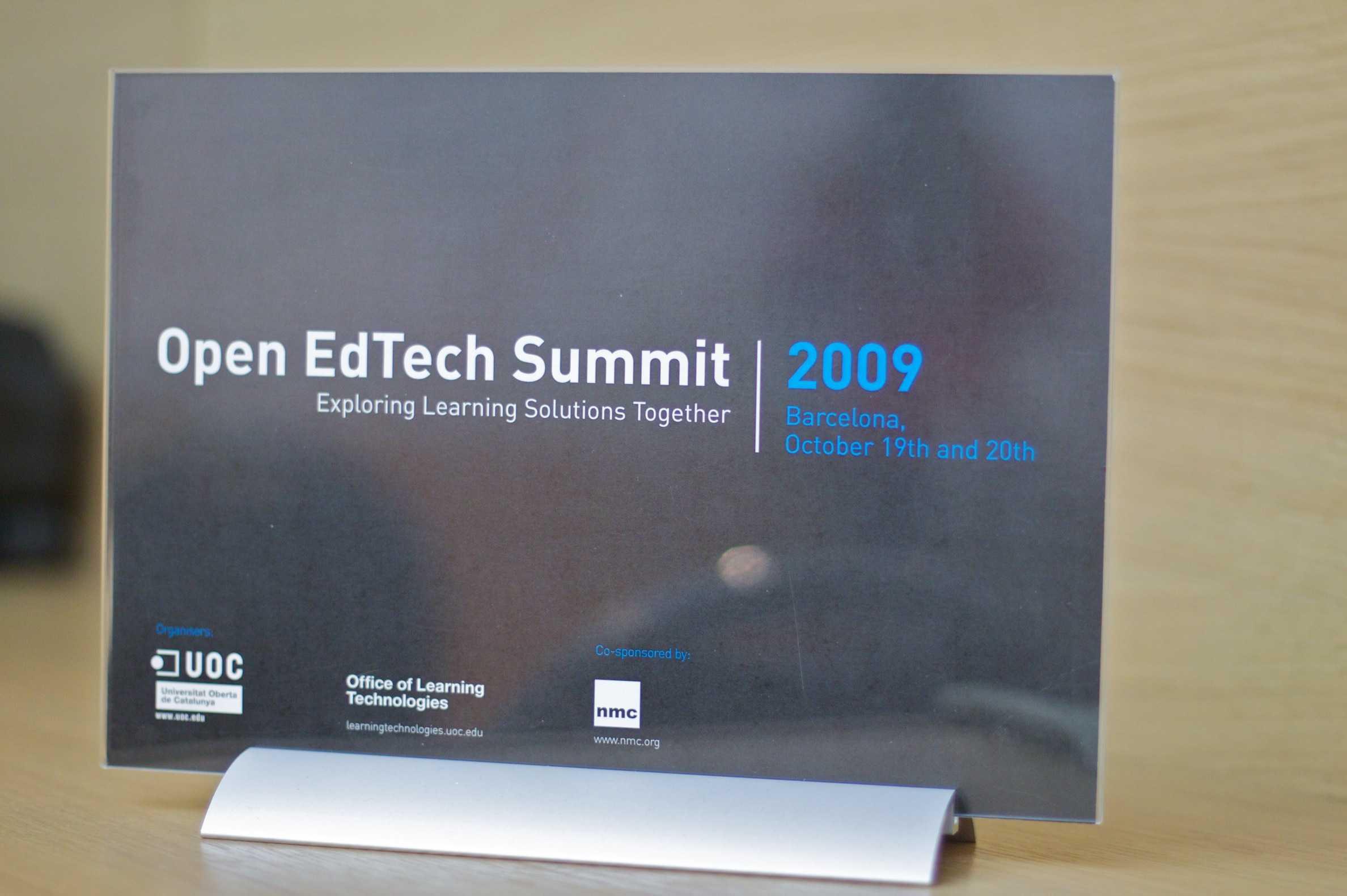2 - Edtech là gì và ứng dụng của nó ra sao?