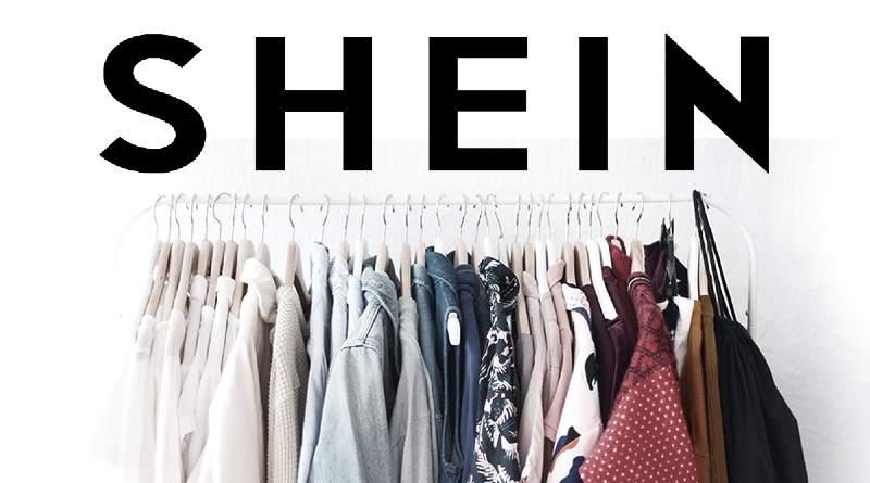 Tìm hiểu Trang web Shein là của nước nào?