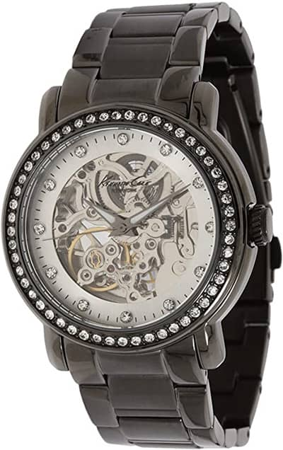 Đồng hồ Kenneth Cole nam