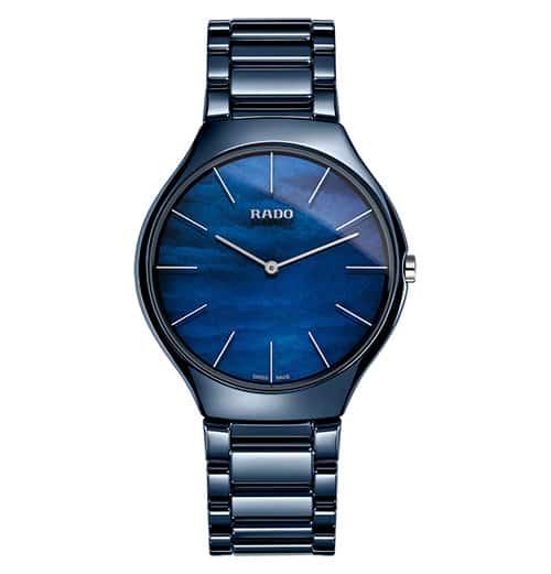 Đồng hồ Rado True Thinline