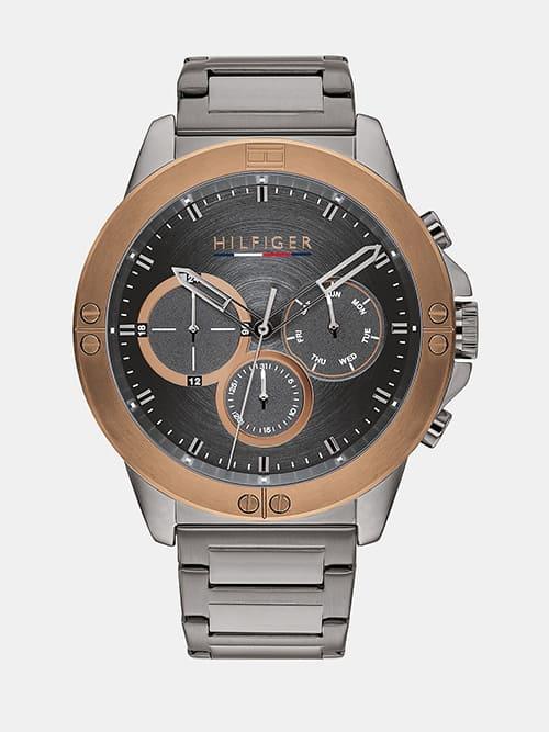 Đồng hồ Tommy Hilfiger nam