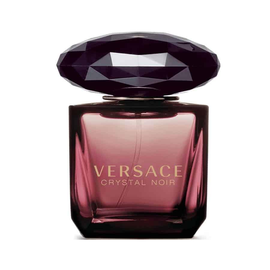 2 - Hãng thời trang Versace của nước nào, có tốt không?