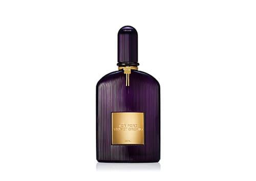 Nước hoa Tom Ford Velvet Orchid