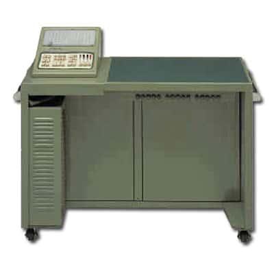 Máy tính Casio 14-A
